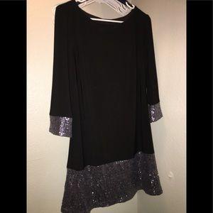 B.Darlin Formal Dress